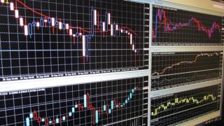 為替レートの推移と変動要因