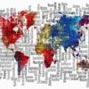 世界各国のスワップポイント