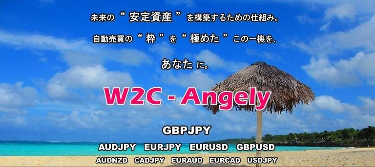W2C-Angely販売ページ