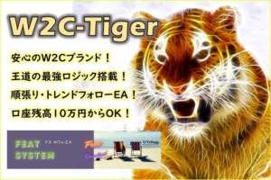w2c-tiger-feat-system