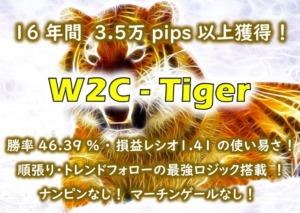 W2C-Tiger