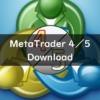 MetaTrader_Download